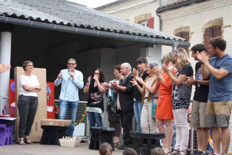 Kermesse 2016 (70)
