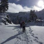 ski__(3)