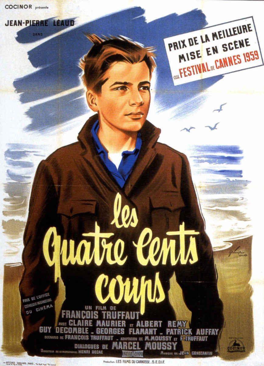 Les_Quatre_Cents_Coups