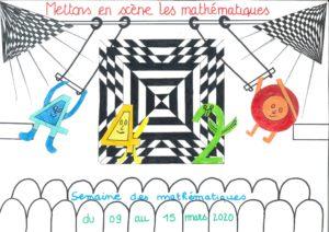 40-Bordeaux-CollegeSaintJoseph-MmeMURAT-6B-Lea et Maxime