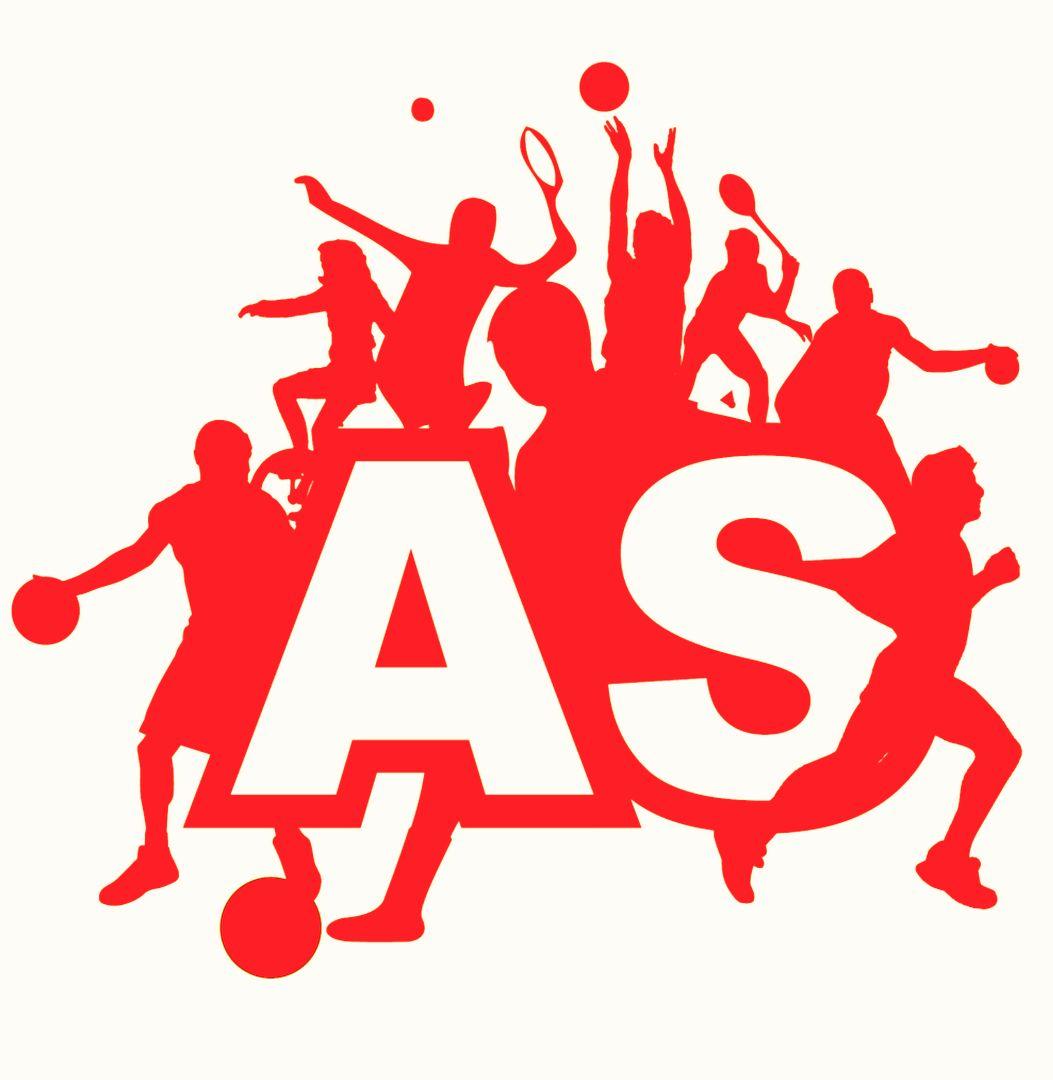page-association-sportive.4089